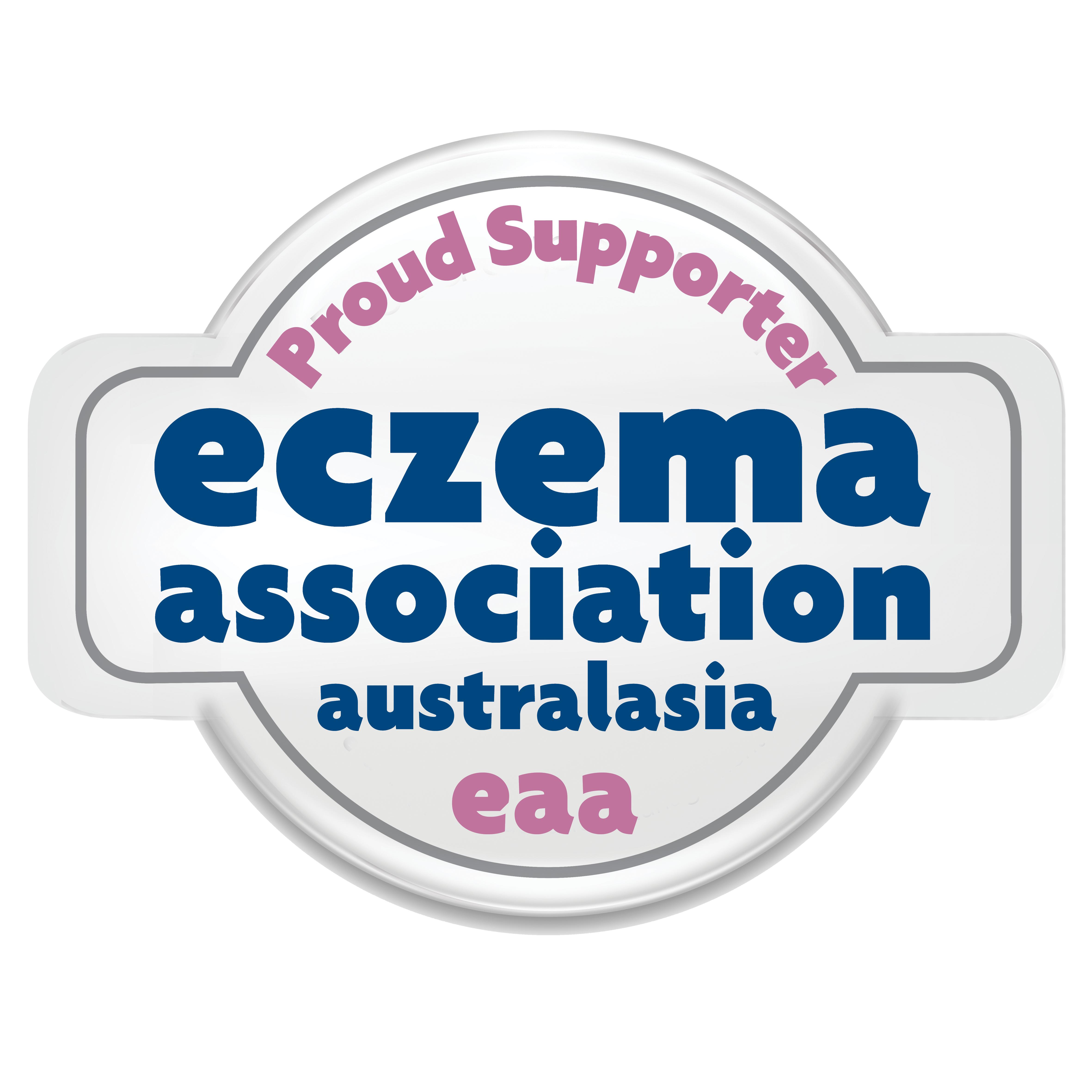 澳洲濕疹協會支持.jpg