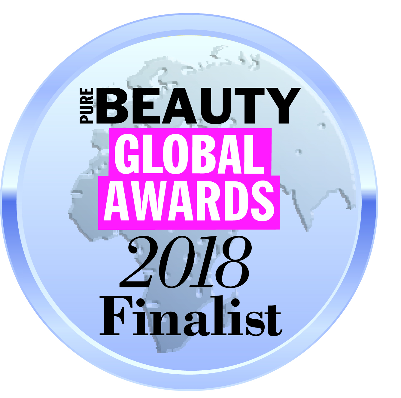489013_pb_global_awards_finalist_2018.jpg