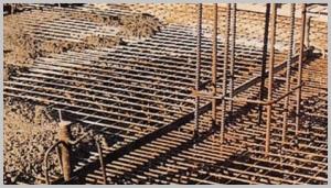 2-點焊鋼絲網.jpg