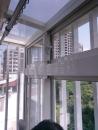 新做鋁窗7