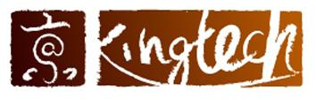 京典 Logo.png