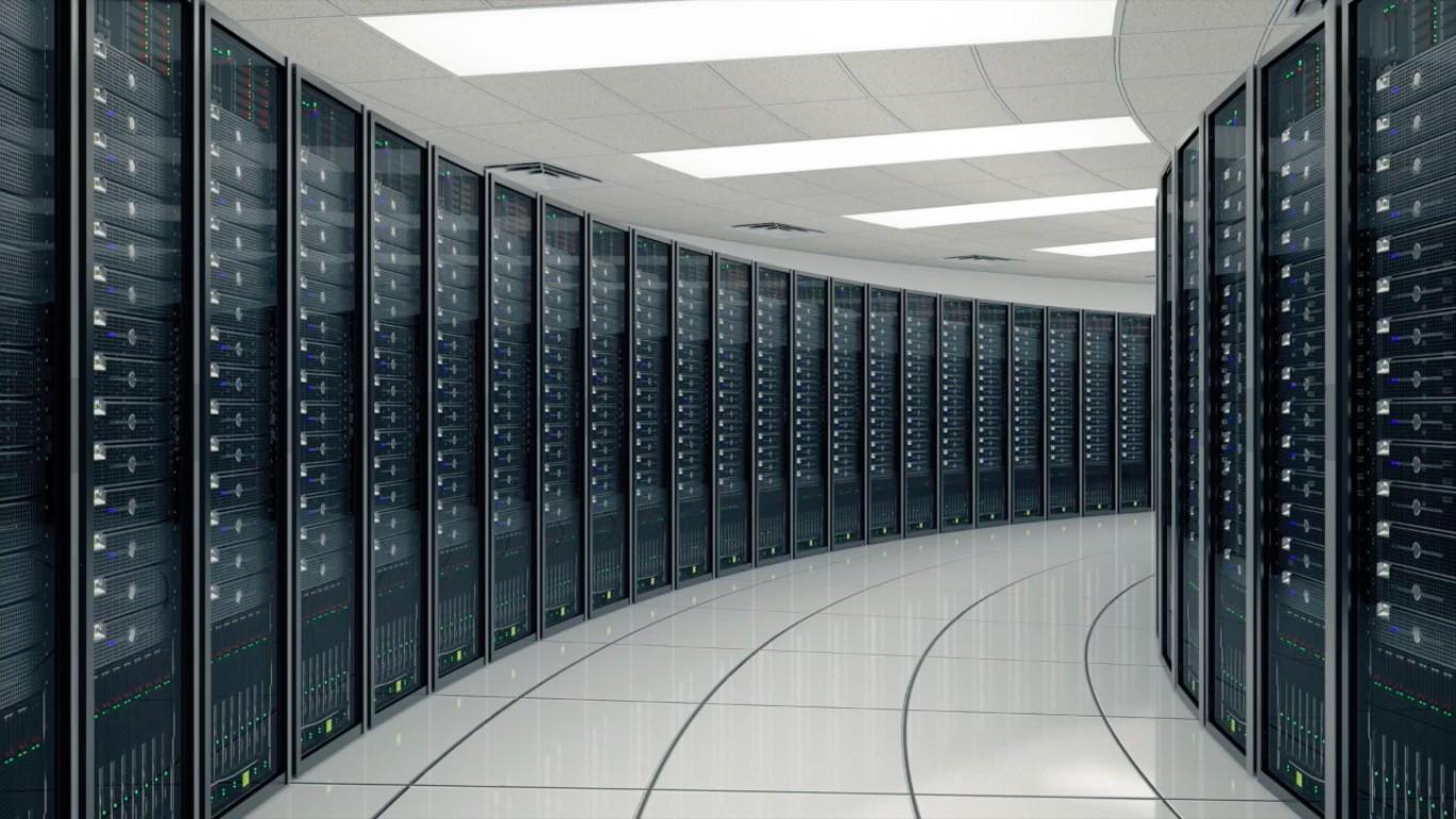 SGI Supercomputer.jpg