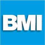BMI Logos.png