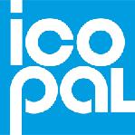 Icopal Logos.png