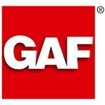 GAF Logos.png