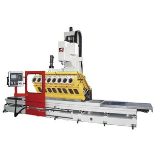 2. 現在 CNC vertical boring machine.jpg