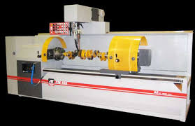 9.現在crankshaft welding machine.jpg