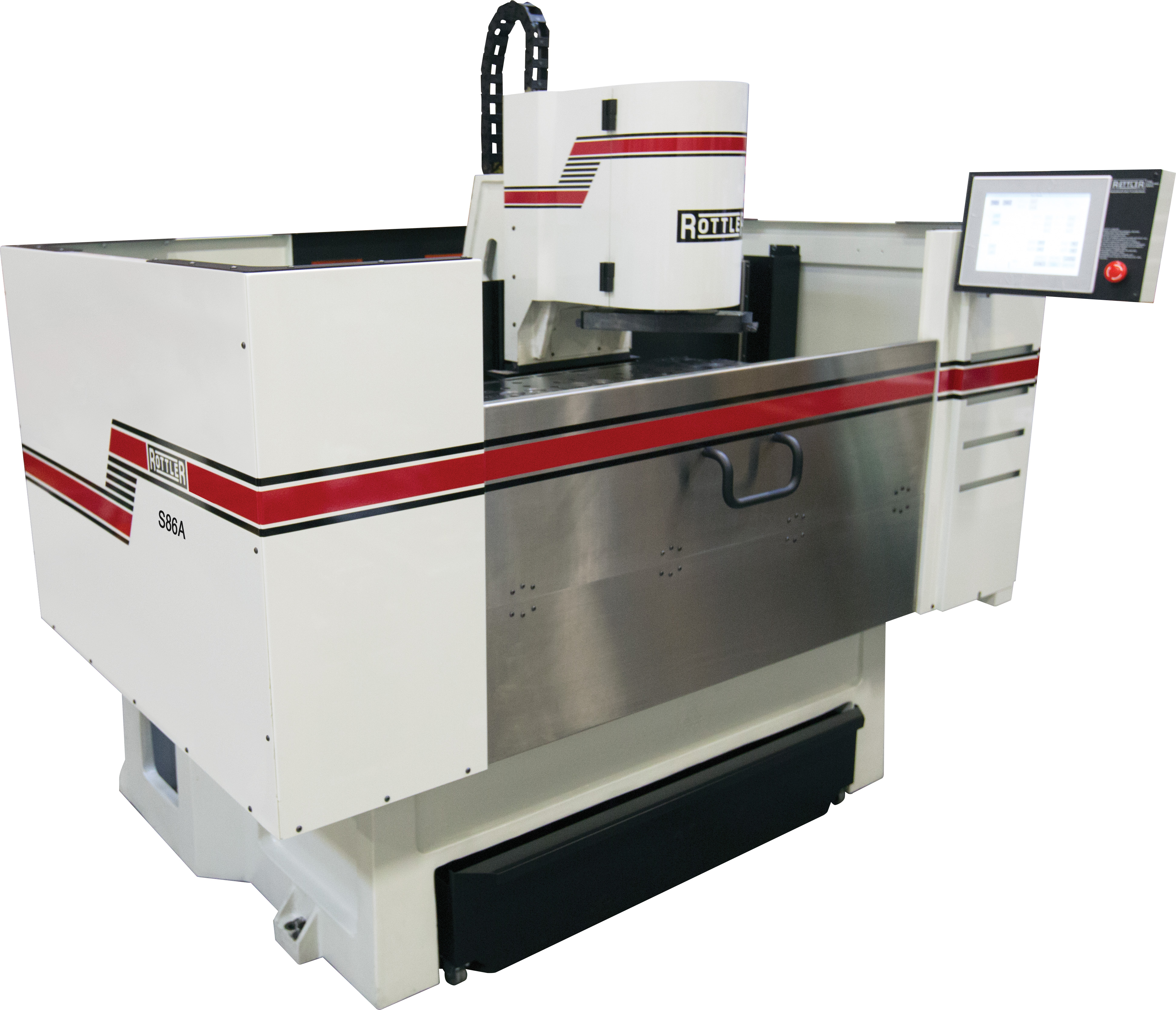 25.現在 automatic control surfacing machine.jpg