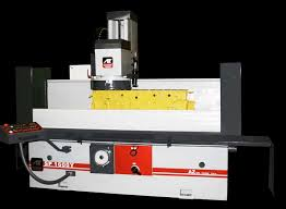 7.現在hydraulic surface grinder.jpg