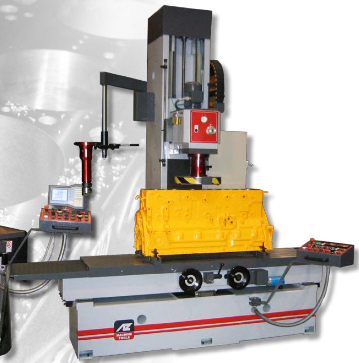 3. vertical boring and milling machine.jpg