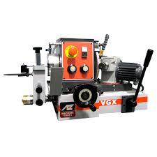 8.現在valve grinding machine .jpg