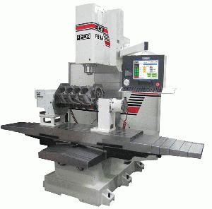 28. 現在 multi-purpose CNC machining Center.jpg