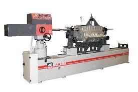 5. 現在align boring machine (lineboring machine).jpg