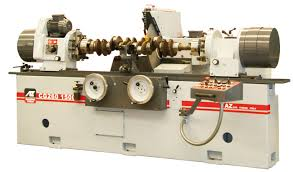 1. 現在 crankshaft grinding machine.jpg