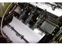 JSF-1150 自動模切機1.JPG
