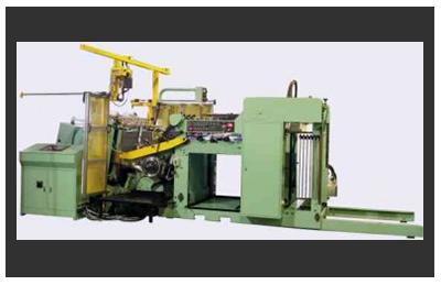 JSF-1150自動模切燙金機-hot01.png