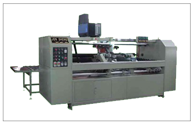 TJ2000雙片接熱熔膠糊盒機-hot02.png