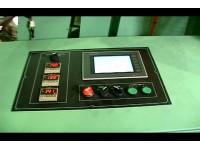 JSF-1150 自動模切燙金機1.JPG