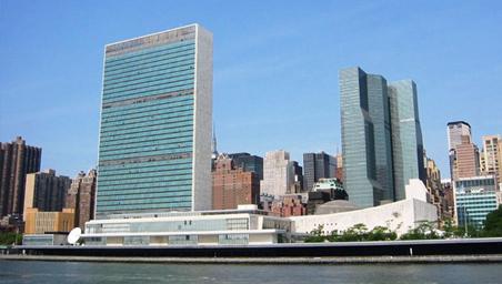聯合國-2s-.jpg