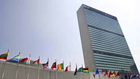 聯合國-3s-.jpg