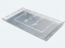 鐳射NCT產品系列01
