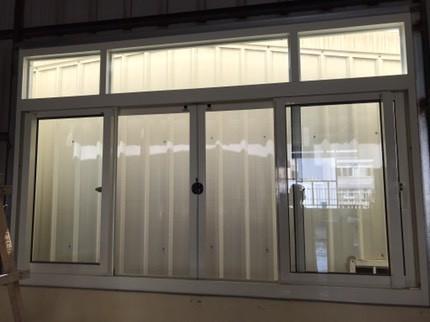 鴻進鋁門窗-65.jpg
