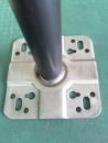 彰化焊接 (2)
