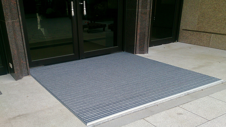 地毯_181126_0012