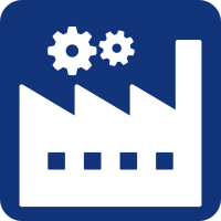26394523-icon03.png