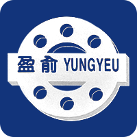 26394523-icon01.png