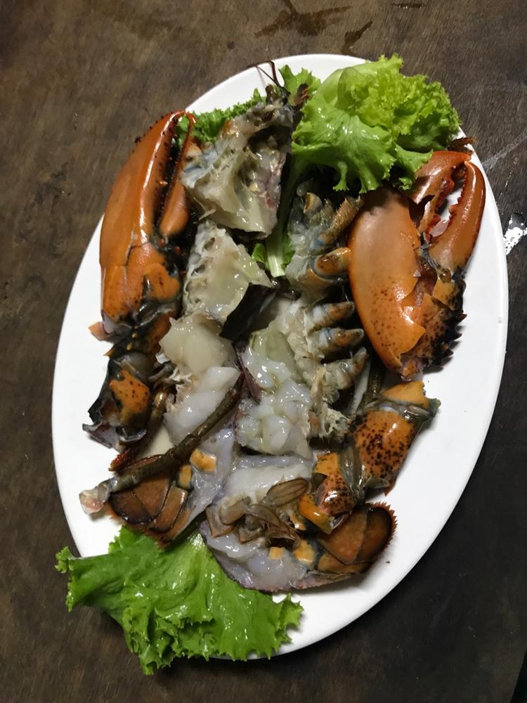 生猛螯蝦涮涮鍋1.jpg