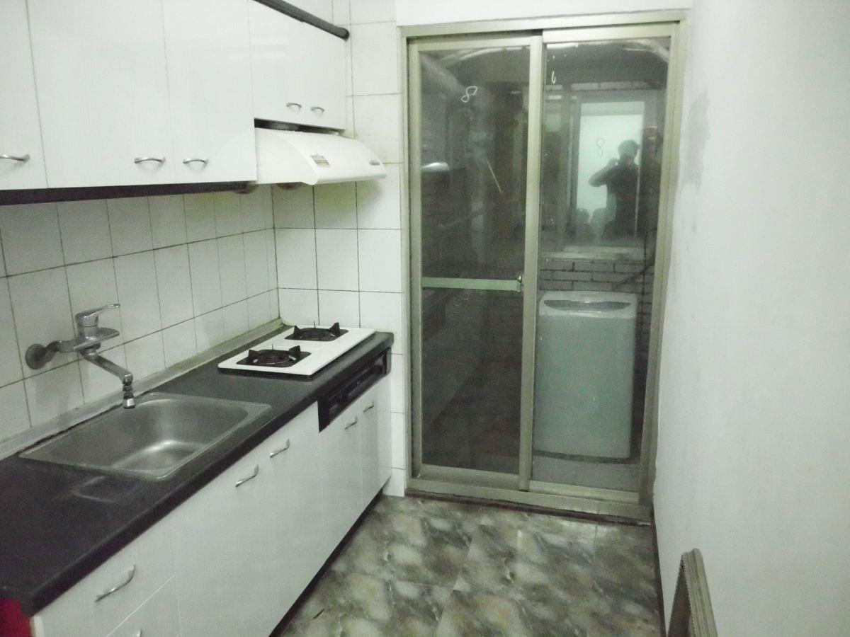 6.廚房改建.jpg