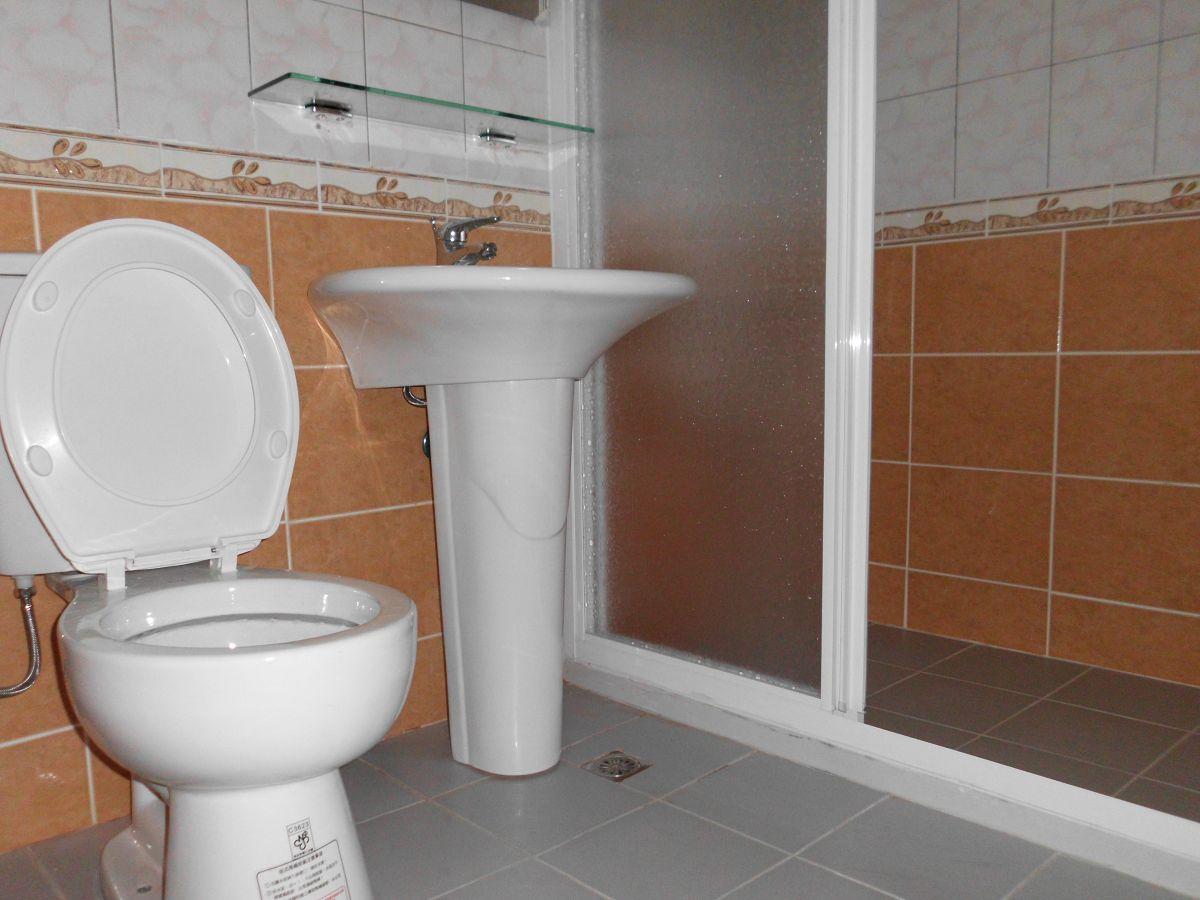 5.浴室整修.jpg
