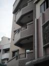 海環街舊屋翻新