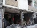 房屋整修-舊屋改建