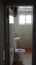 房屋翻修-浴室改建