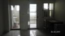 中古二手屋翻修-2樓房間完工照