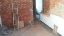 舊房屋整修-隔間砌磚