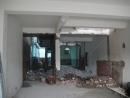 舊房屋翻修-水泥隔間打掉