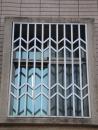 房屋修繕-白鐵鐵窗安裝規劃