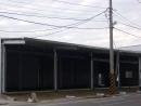 鐵皮屋、鐵厝工程