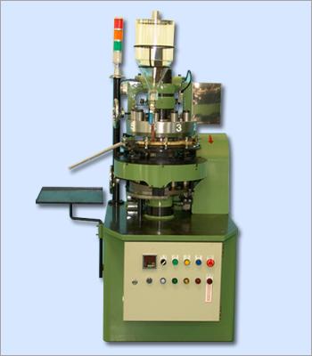 加力興股份有限公司 Lhia Li Shin Precision C0., Ltd.