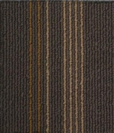 S3方塊地毯 色號004