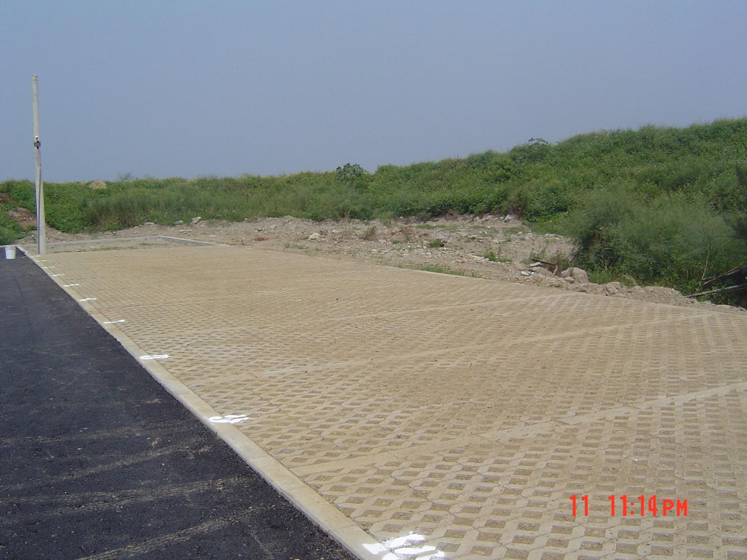 廣龍建築材料行 Guang Lung Building Materials