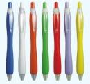 1079 小黃瓜原子筆