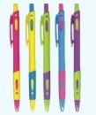 1116-2 粉彩驚嘆原子筆
