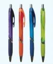 P18 流暢原子筆