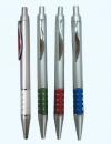 P17 24晶鑽原子筆