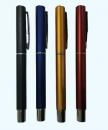 1217 金馬水性鋼珠筆
