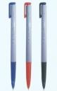 P07 OB 1005原子筆(0.5)